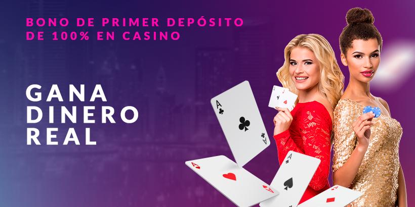 geld casino gewinnen