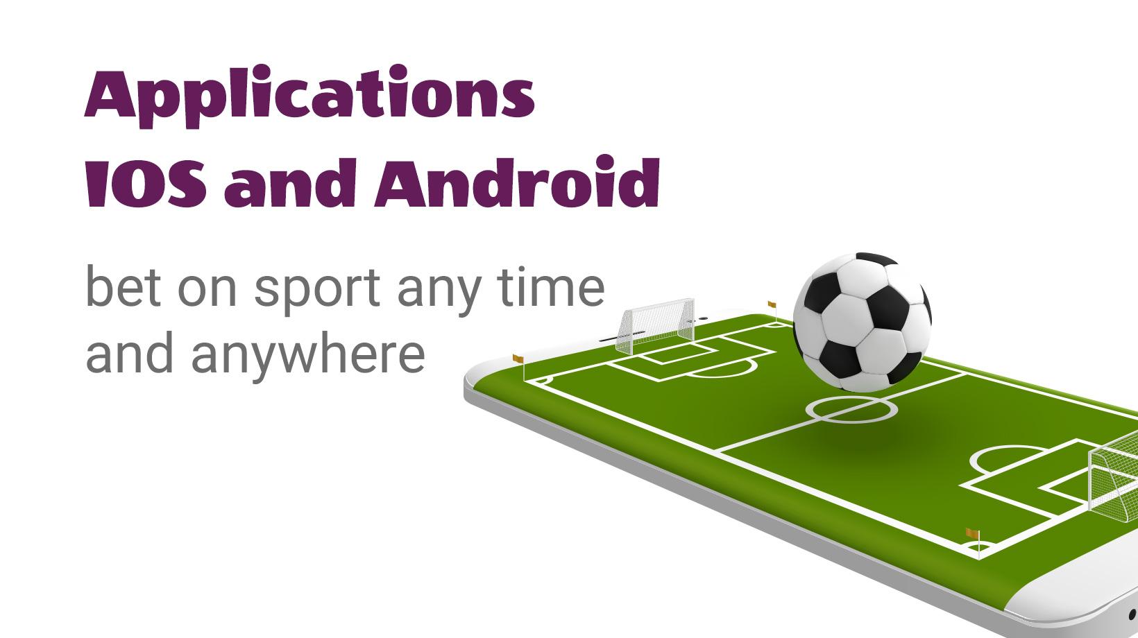 Vbet Sportsbook App